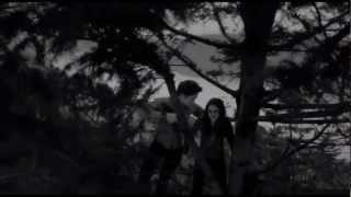 Nicos - Secret Love video 2013 HD