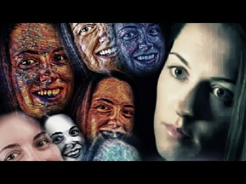 CHRIS WATTS: FINDING THE REAL NICHOL KESSINGER AND HER SECRET BUSINESS + LIES, MKULTRA + OPERATION Z
