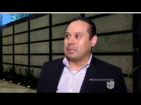 Maryland immigration attorney Himedes Chicas | Jezicfirm.com 240-292-7200