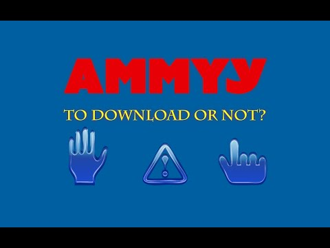 HILARIOUS! AMMYY SCAM CALL! US Tech Support Call Certified Microsoft Technician? NOT!