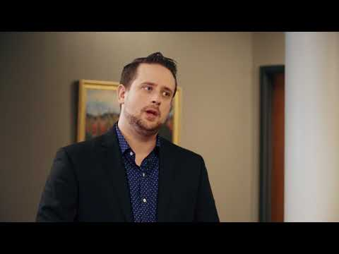 master-of-applied-economics-video