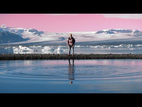 Bohemian Betyars - Csavargó // Official Music Video