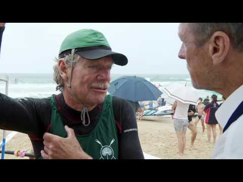 2012 Manly Surf Carnival - Segment 8