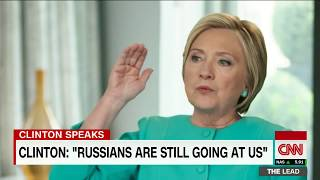 2017-09-13-21-58.Hillary-Clinton-Comey-email-investigation-changed-history-