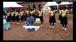 Kabogere ~ Blessed choir (UAFCR MEDIA)