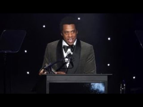 Jay-Z subpoenaed by SEC to testify on sale of Roc to Iconix