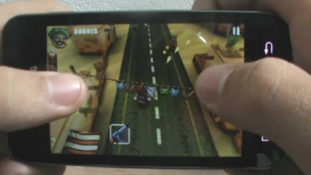 jogos gratis para celular samsung galaxy y gt-s5360b