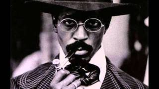 Ike Turner  Funky Mule