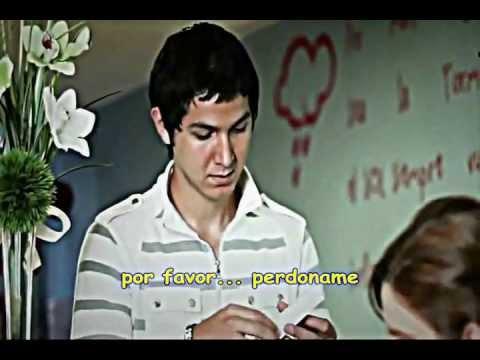 Error De Humano - Banda Pelillos - Video Oficial - Con Letra.