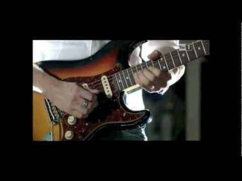 Luca Colombo Turandot - Nessun Dorma -  Arena Di Verona 7 Giugno 2012. Rock Version.