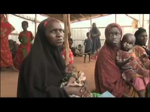 notstand in süd somalia