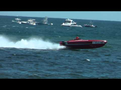 Palm Beach World Offshore Championship