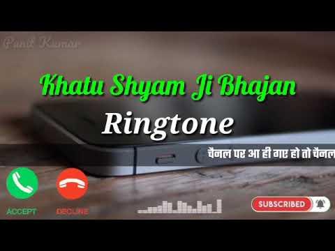 khatu-shyam-bhajan-ringtone-  -all-bhakti-ringtone-  -trending-status-  -technical-goluji