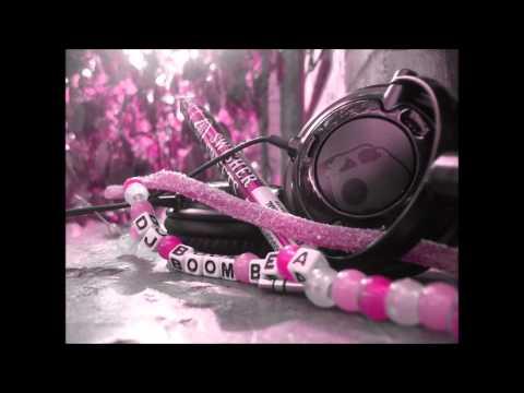 Inna Amazing remix dj BooM Be A