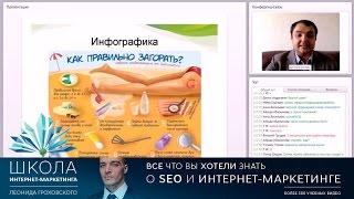 Дамир Халилов: Инструменты - VK, FaceBook, Instagram, Twitter(, 2015-11-18T04:49:52.000Z)