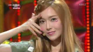 vuclip SNSD - I GOT A BOY (Jan 4, 2013)