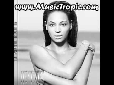 Beyonce Satelites (I am Sasha Fierce)