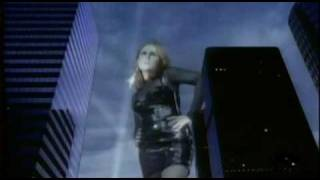 Watch Belinda Carlisle Do You Feel Like I Feel video