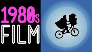IMDb's Top 80 Movies of the 1980s