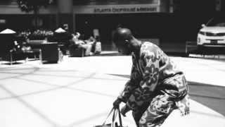 """Tolu Akande - """"Ẹyin Araiye Gbọ"""" (Nations, Listen)"""