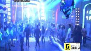 Singam 2 Song Making Singam Dance