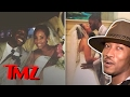 Future's Album 'Dirty Sprite 2' Inspired… A Wedding?! | TMZ