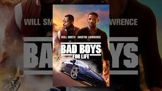 Baixar Bad Boys for Life