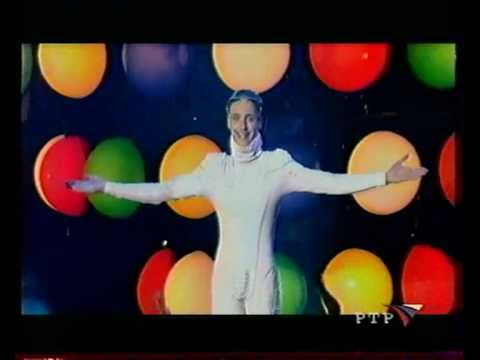 Vitas _  The Seventh Element _ english subtitle