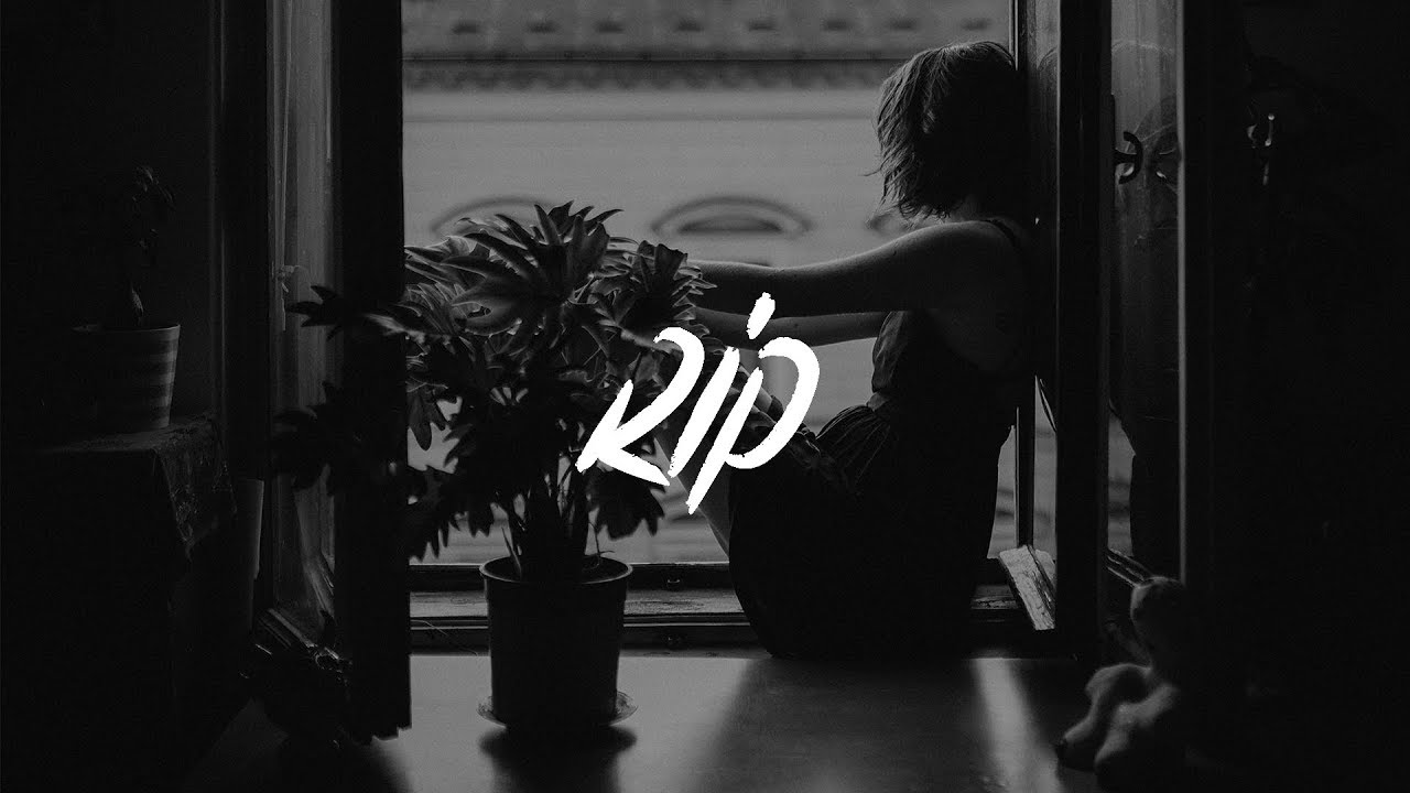Olivia O'Brien - RIP (Lyrics) ft. Drew Love & G-Eazy