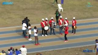 barbados secondary schools athletic championship bssac 2019 finals day 2