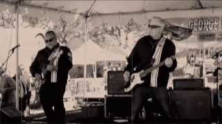 the dynotones  : the money shaker live in culver city