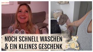 EIN KLEINES GESCHENK VON TOBI FÜR LYAN | 11.08.2020 | DailyMandT ♡