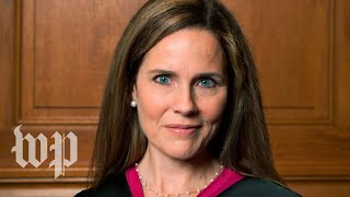 Who is Amy Coney Barrett, Trump's expected Supreme Court nominee?