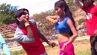 Download Lagu Dekh Tohar Mast Jawani - देख तोहार मस्त जवानी - La Chabh La - Bhojpuri Songs HD MP3