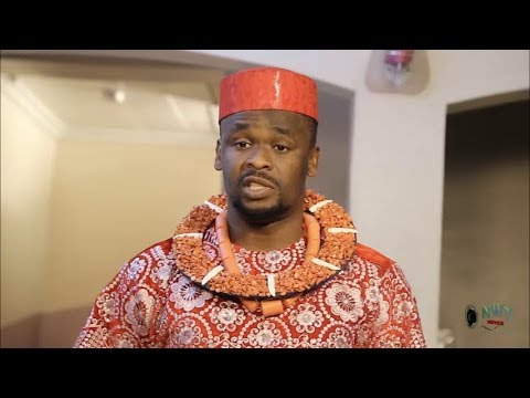 Download Who Is The Prince Season 7&8 - (New Movie) Zubby Micheal 2019 Latest Nigerian Movie