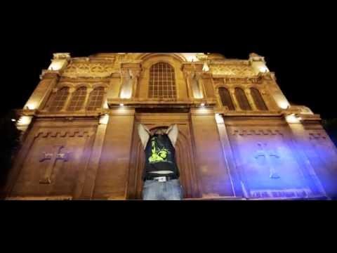 MILIONI - НЕКА ДАВА (NEKA DAVA) OFFICIAL VIDEO HD
