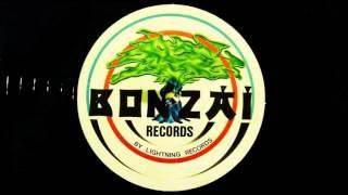 'Bonzai Records' Compilation