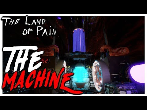 WHAT A CRAZY ENDING | The Land Of Pain | Full Release | EP.5