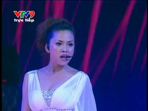 Bai Tango xa roi - Diana Hanh