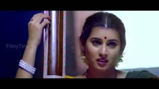 Kamalatho Na prayanam | Shivaji | Archana