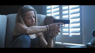 Shrouded - Dramatic Action Short Film