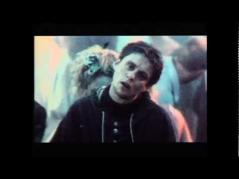 Happy Mondays - Wrote For Luck