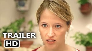 THE APOSTATE Official Trailer (2016) Comedy Movie HD