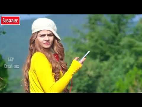 Ban Meri Rani Tera Raja Ban Ja Punjabi Song | WhatsApp Status Video Song