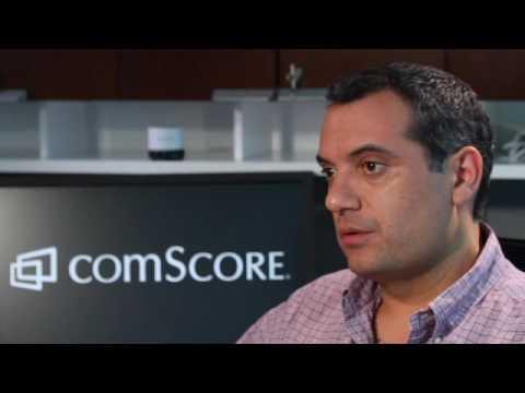 comScore 5 Camino a una medición Multiplataforma