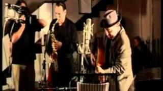 Van Morrison - Rambler