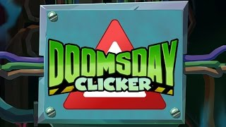 gameplay tip doomsday clicker hints for iphone ipad ios