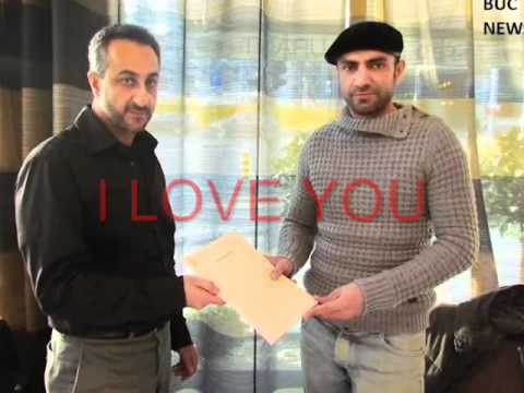Brahamdagh Bugti News | Latest News on Brahamdagh Bugti ...