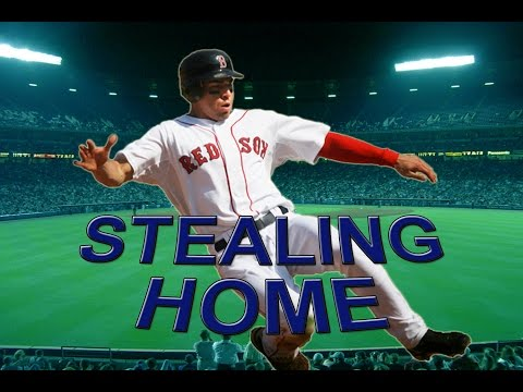 download MLB: Stealing Home