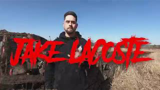 Hick Hop Music Q&A with Jake Lacoste